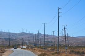Mojave CA