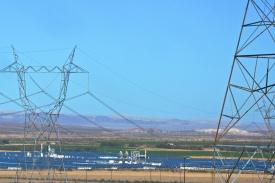 Kramer Junction Solar Electric Generating Plant http://clui.org/ludb/site/kramer-junction-solar-electric-generating-station