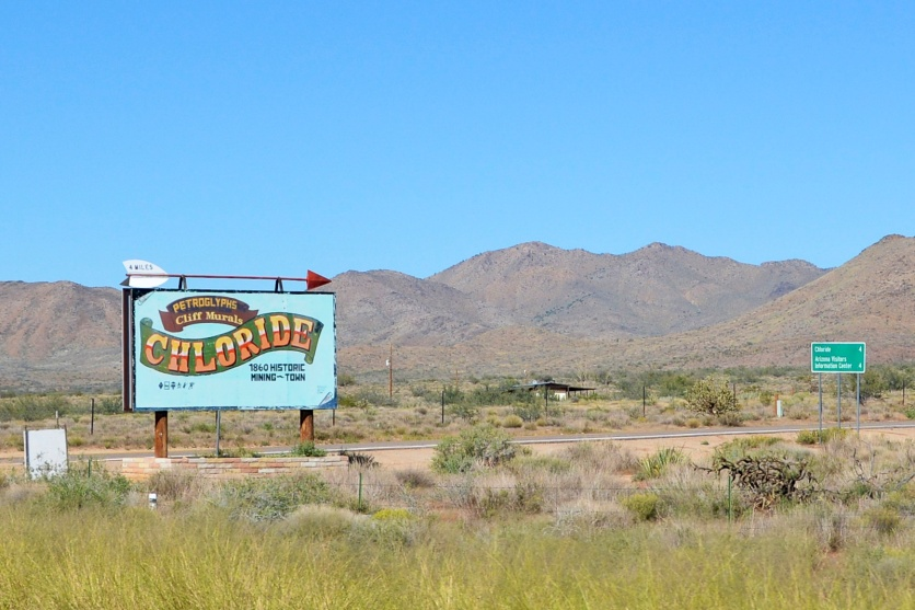 Chloride Copper Mine developer still pursuing plan Posted: Jun 16, 2013 1:13 PM by Associated Press Bookmark and Share Rating: 1 2 3 4 5 0.0 (0 votes) KINGMAN, Ariz. - A company seeking to re-open the Chloride Copper Mine says it's still pursuing the project even though the firm has run into financial difficulties. The Kingman Daily Miner reports that the Sierra Resource Group had anticipated hiring up to 40 employees and opening earlier this year, but production has been placed on hold because of financial problems with the company. The company purchased the mine 15 miles northwest of Kingman and four miles south of Chloride in April 2010. The firm plans to use open-pit mining to produce up to 5.4 million pounds of copper cathode each year. Last year, the federal Bureau of Land Management accepted the company's mine operation plan.
