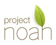 Project-Noah