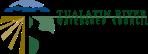TRWC_logo