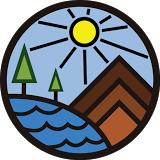 TSWCD_logo_only_header