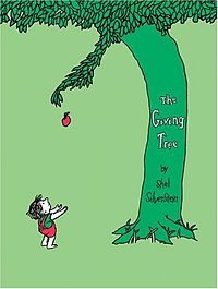 200px-The_Giving_Tree
