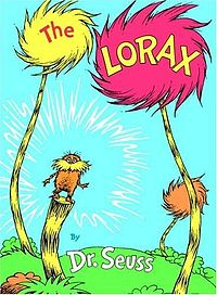 200px-The_Lorax
