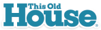 toh-header-logo