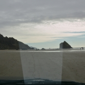 02-22-14_silver_point_1