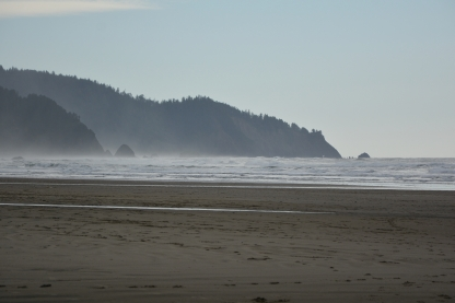 02-22-14_silver_point_27