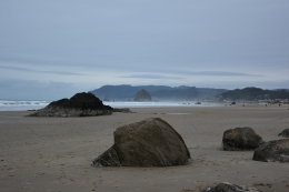 02-22-14_silver_point_3