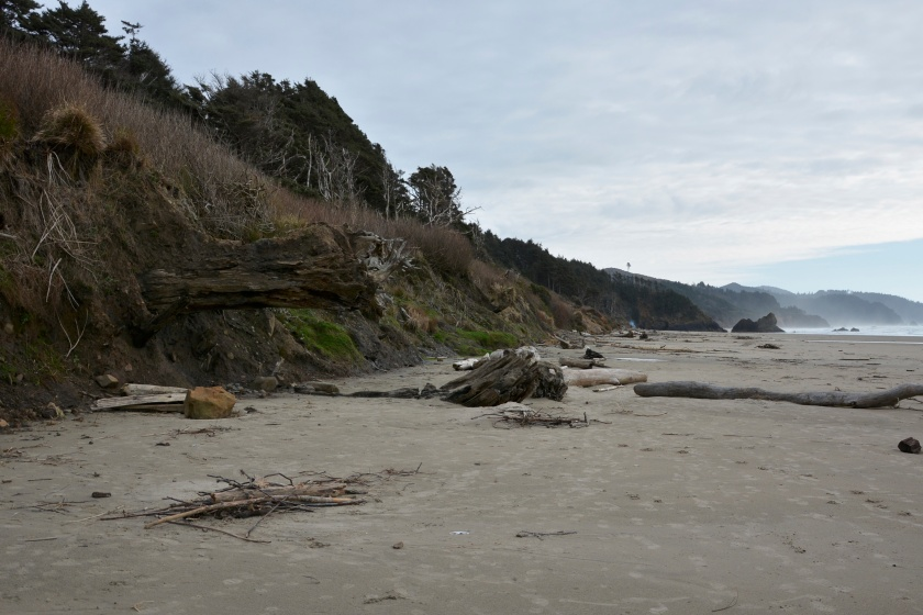 02-22-14_silver_point_30