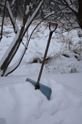 snow_shovel (1)