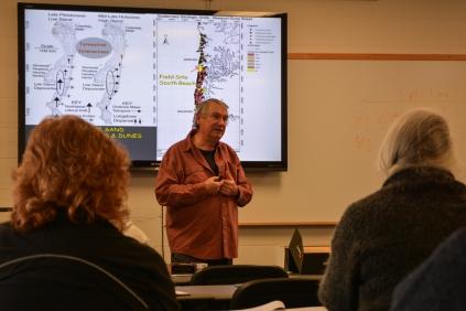 20140314-classroom_presentations