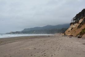05-15-2014_beverly_beach_2