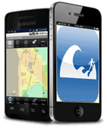 app-phones3-sm