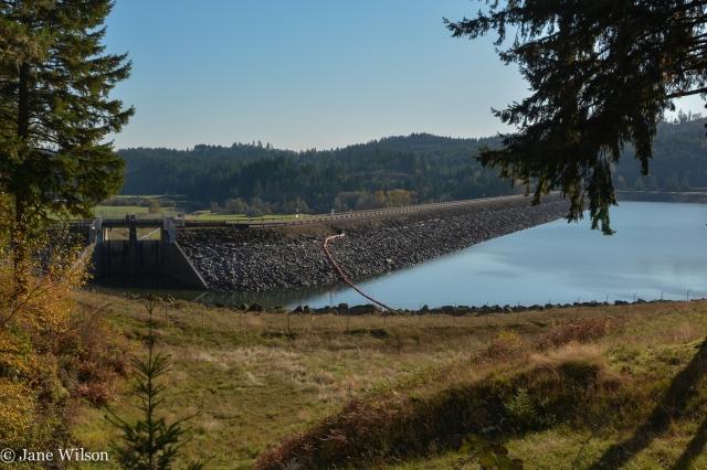 Scoggin_Lake_Dam
