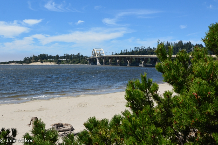 Alsea_Bay_Bridge_Interpretive_Ctr_11