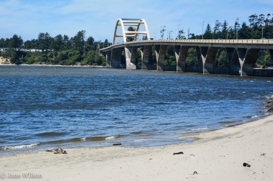Alsea_Bay_Bridge_Interpretive_Ctr_4