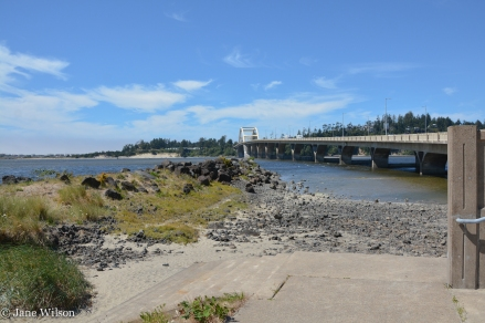 Alsea_Bay_Bridge_Interpretive_Ctr_5