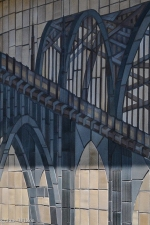 Alsea_Bay_Bridge_Mural_01