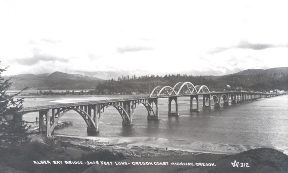 Highway_101_Alsea_Bay_Bridge_19310_OR_Historical_Society