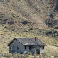 14_Abandoned