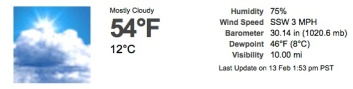 02-13-15_PDX-weather