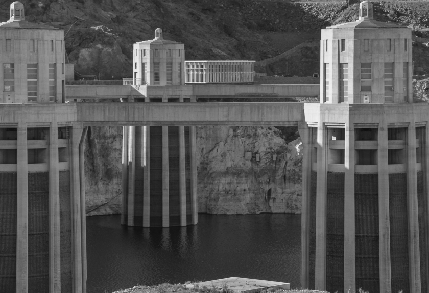 10-12-13_Hoover_Dam_intake_towers