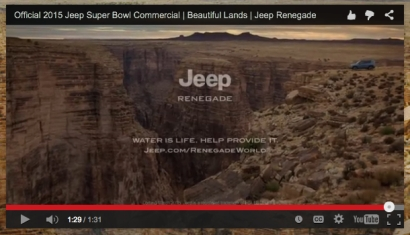 Jeep_water