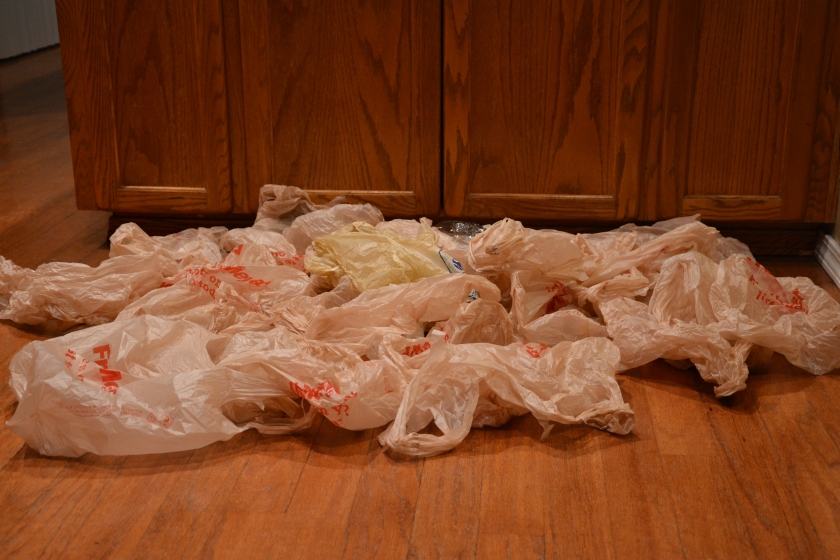 Plastic_bag_problem