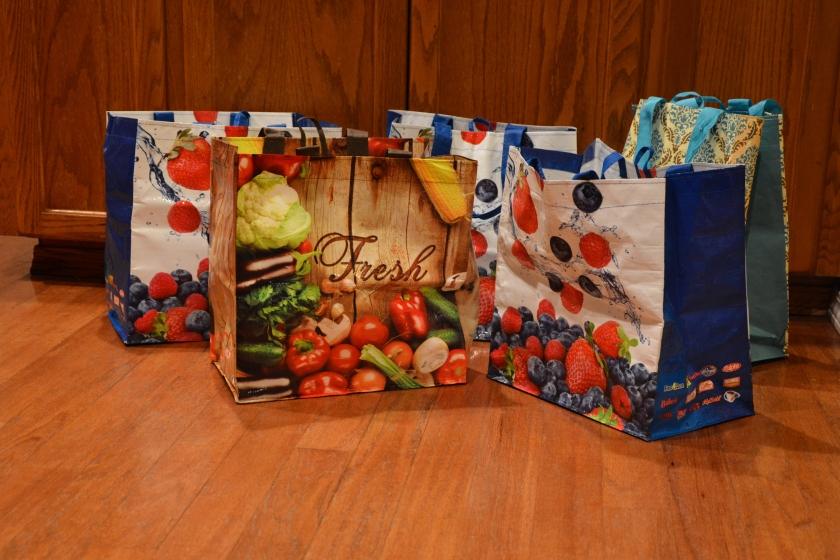 Plastic_bag_solution