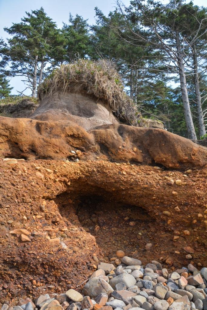 03-05-15_lan_beach_erosion