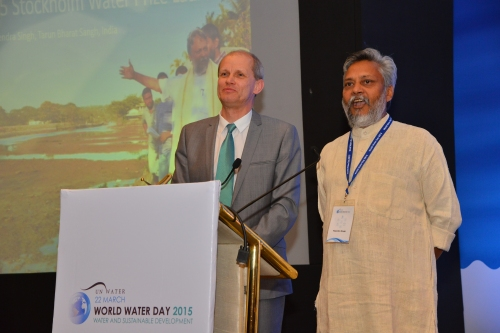 WWD-2015-in-New-Dehli-photo-cred-UNDP-and-UN-Water-22