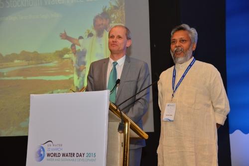 WWD-2015-in-New-Dehli-photo-cred-UNDP-and-UN-Water-22