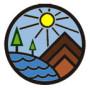 SWCD-Logo-Only-90x90