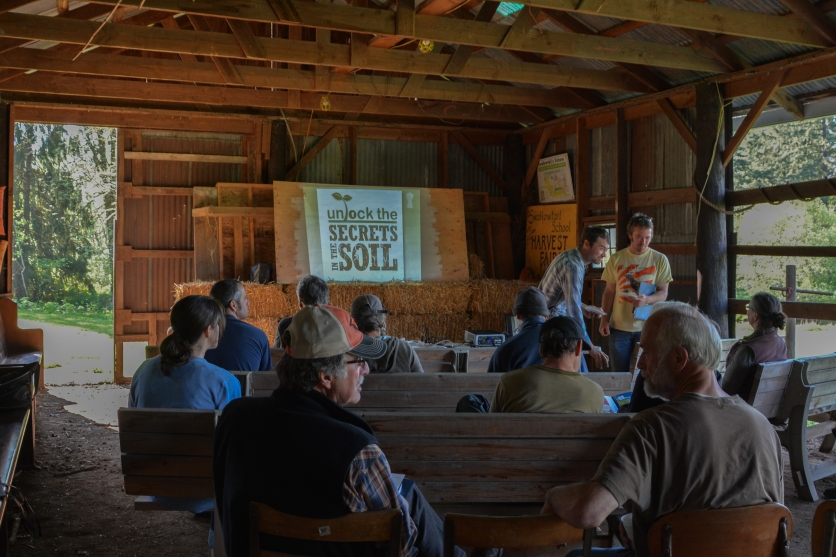 TSWCD_Sustainable_Soil_Workshop_04-20-15_07