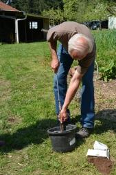 TSWCD_Sustainable_Soil_Workshop_04-20-15_101