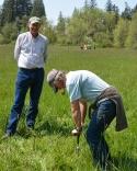 TSWCD_Sustainable_Soil_Workshop_04-20-15_106
