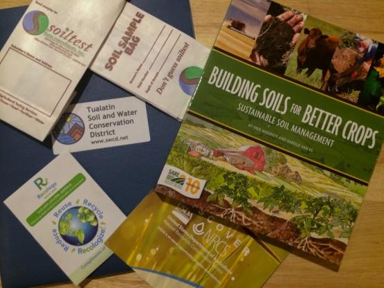 TSWCD_Sustainable_Soil_Workshop_04-20-15_120