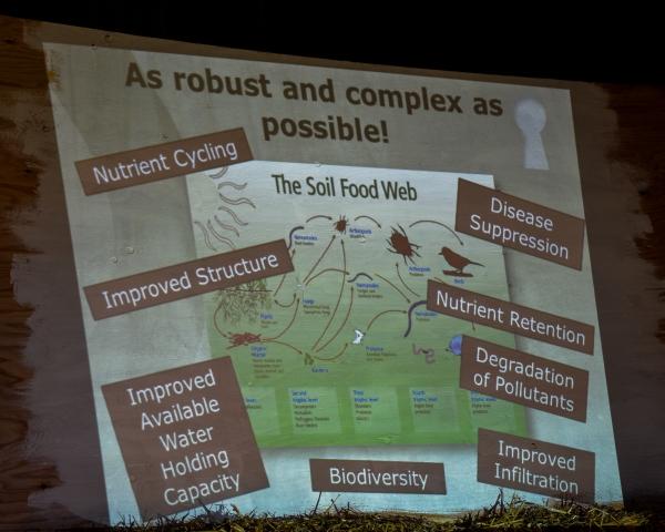 TSWCD_Sustainable_Soil_Workshop_04-20-15_19