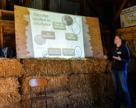 TSWCD_Sustainable_Soil_Workshop_04-20-15_23