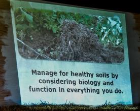 TSWCD_Sustainable_Soil_Workshop_04-20-15_28