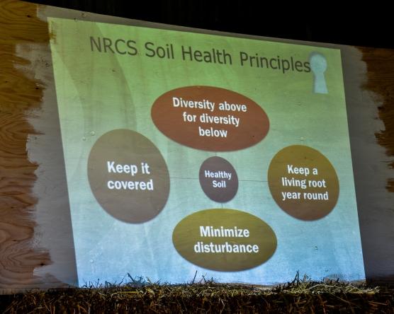TSWCD_Sustainable_Soil_Workshop_04-20-15_29