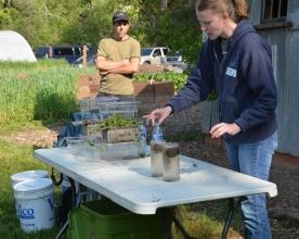 TSWCD_Sustainable_Soil_Workshop_04-20-15_32