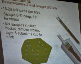 TSWCD_Sustainable_Soil_Workshop_04-20-15_41