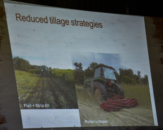 TSWCD_Sustainable_Soil_Workshop_04-20-15_68