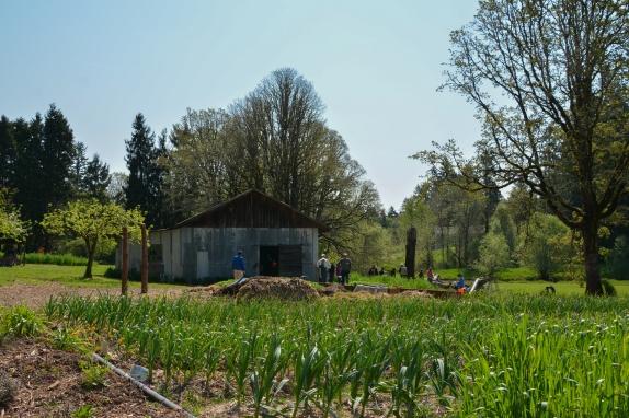 TSWCD_Sustainable_Soil_Workshop_04-20-15_72