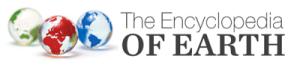 eoe-logo-400x87