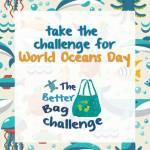 challenge-box