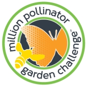 MPGC-LogoFINAL