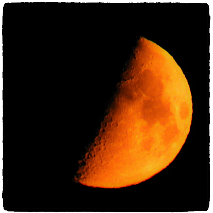07-23-15_moonset_Fotor