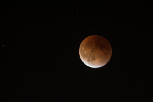 09-27-15-lunar_eclipse_c
